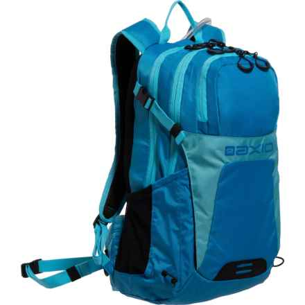 AXIO 16 L Trail Hydration Backpack