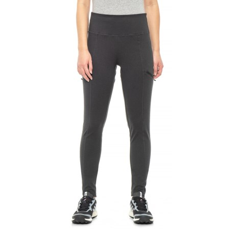 Image of Aysha Leggings (For Women)