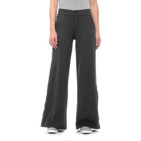 Image of Aysha Pants (For Women)