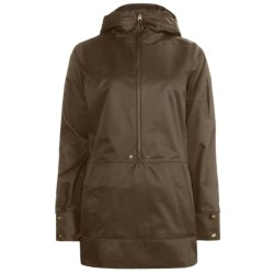 B by Burton Maya Ski Jacket - Waterproof, Zip Neck (For Women) in Kona