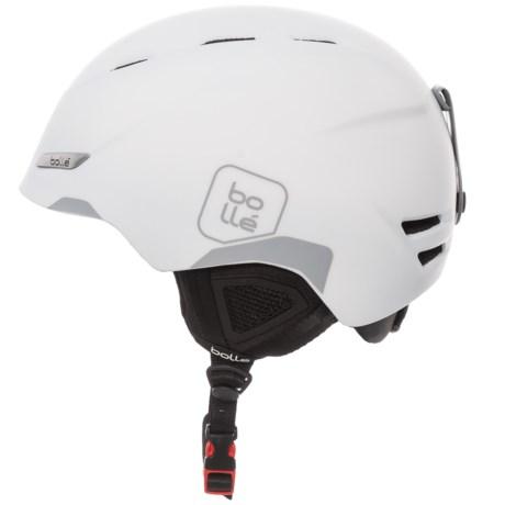 Image of B-Yond Ski Helmet (For Men)