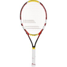 Babolat Contact Team French Open Tennis Racquet (For Men and Women) in Clay - Closeouts