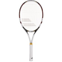 Babolat Drive Z Mid French Open Tennis Racquet (For Men and Women) in Clay - Closeouts