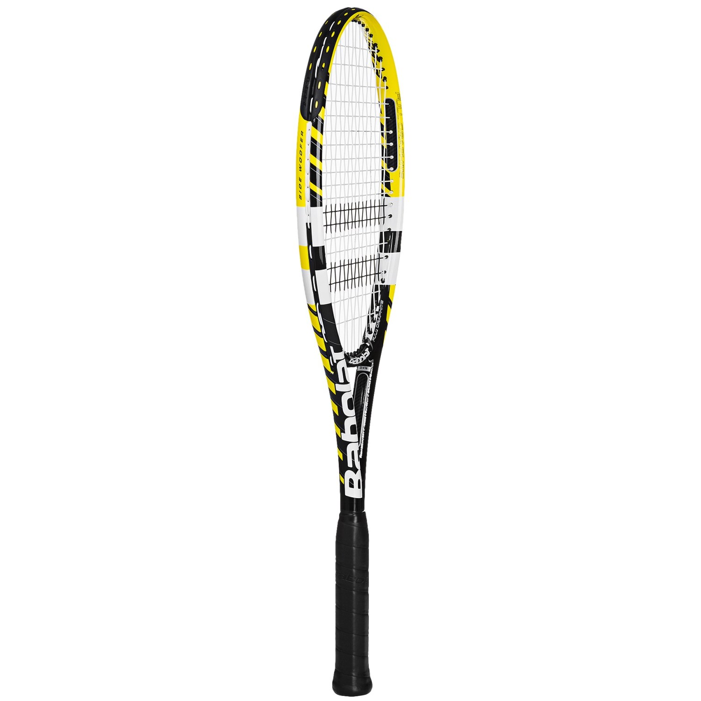 babolat e sense lite tennis racquet for men and women. Black Bedroom Furniture Sets. Home Design Ideas