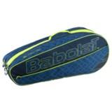Babolat RH Classic Club X6 Tennis Bag