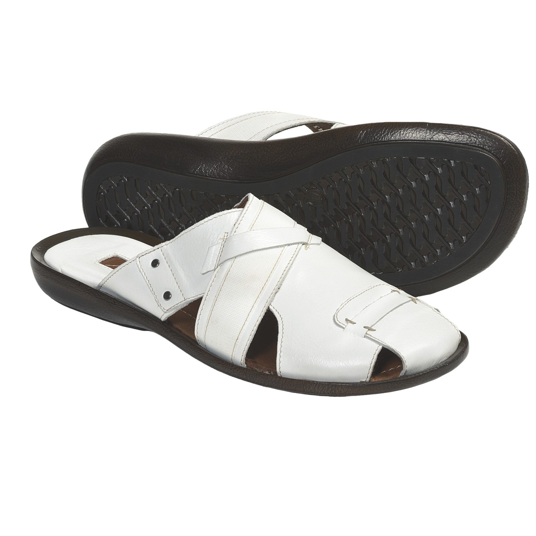 Bacco Bucci Men S Shoes