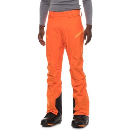 Image of Backbowl Cargo Pants - Waterproof (For Men)