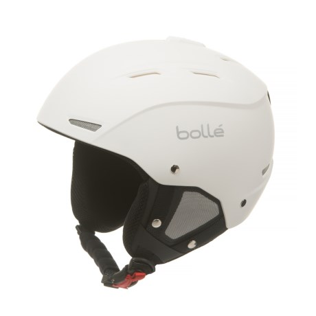 Image of Backline Ski Helmet (For Men)