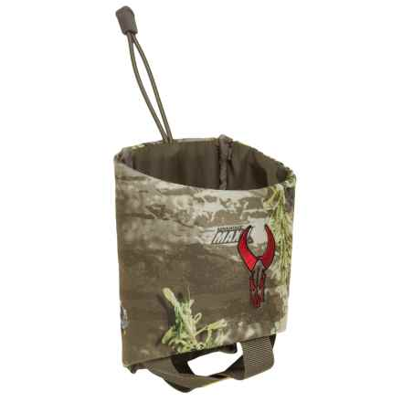 Badlands Bottle Holder in Realtree Max-1 - Closeouts
