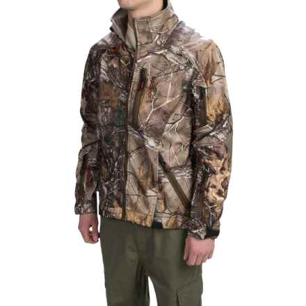 Badlands Enduro Jacket (For Men) in Realtree Xtra - Closeouts