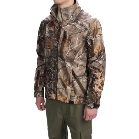 Badlands Enduro Jacket (For Men) in Realtree Xtra