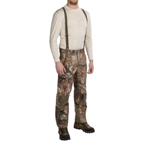 Badlands Enduro Soft Shell Hunting Pants (For Men)