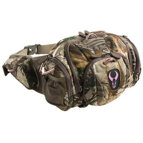 Badlands Kali Fanny Pack (For Women)