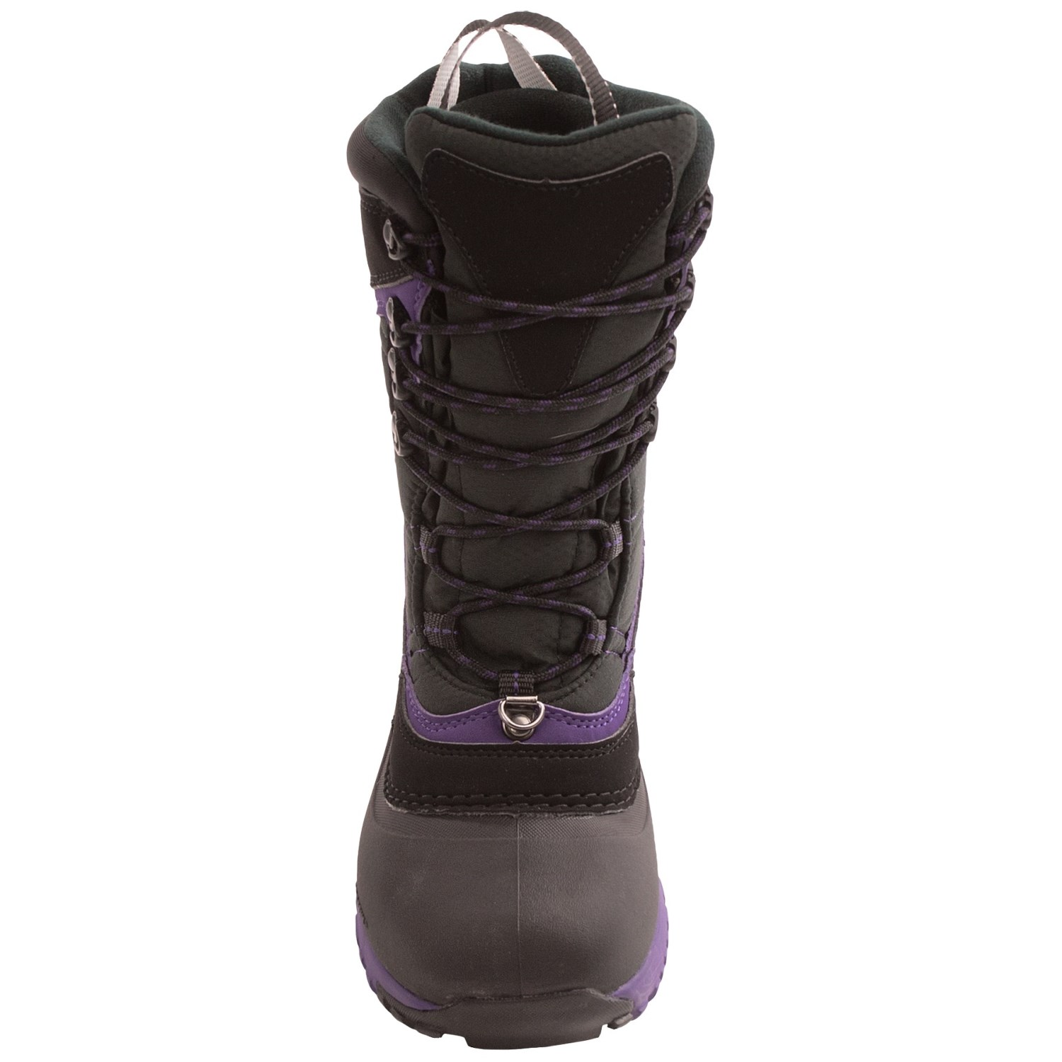 baffin snow boots for save 64