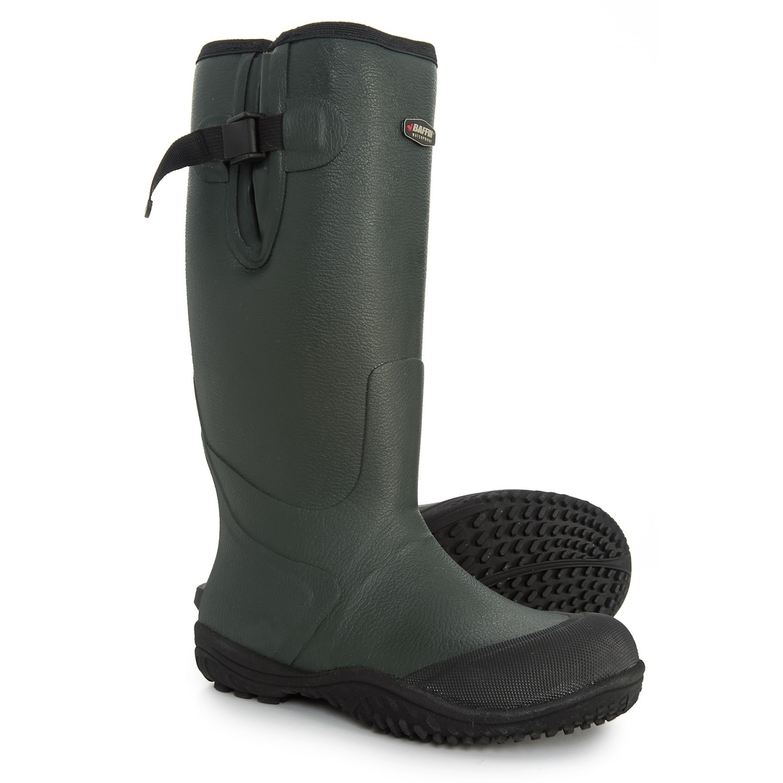 f2baf1bd496 Baffin Ambush Winter Boots - Waterproof (For Men)