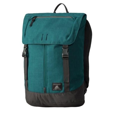 Image of Baffin Backpack