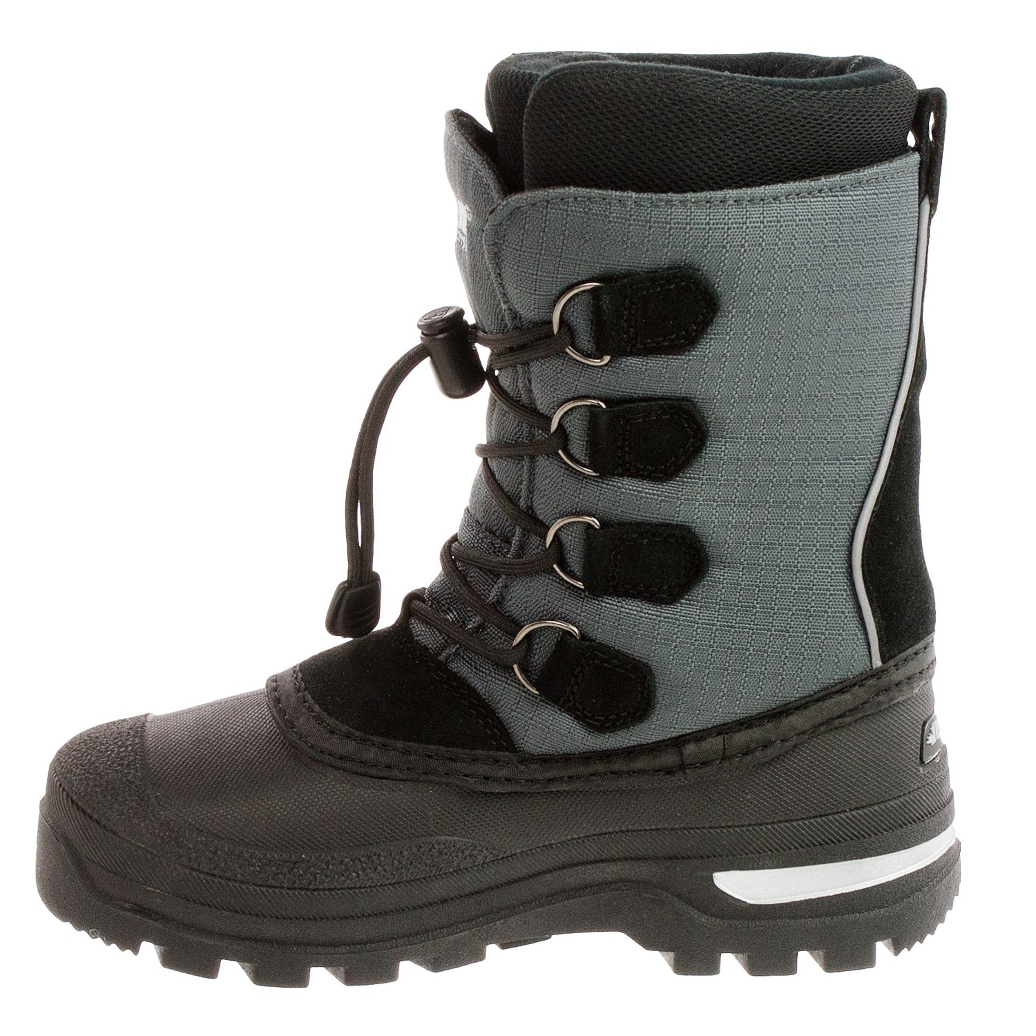 Canadian Snow Boot Brands | Santa Barbara Institute for ...