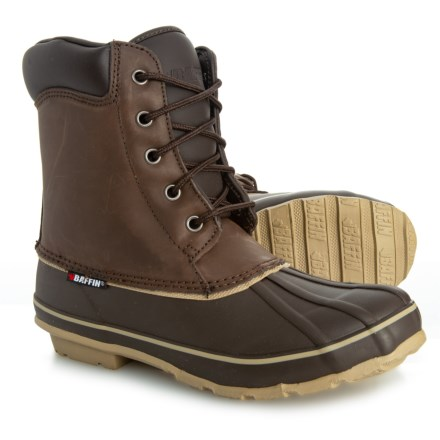 b45997ff979 Men s Boots  Average savings of 47% at Sierra - pg 3