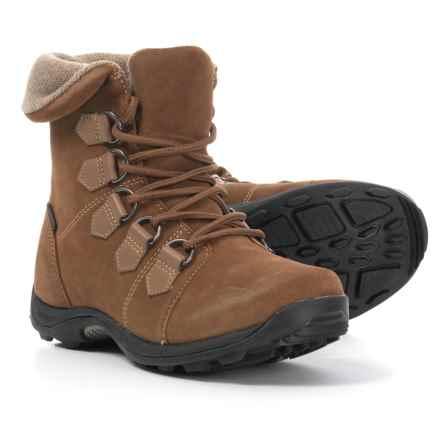 ef3f6239fbb Winter Boots  Average savings of 55% at Sierra - pg 6