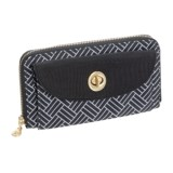 baggallini Kyoto RFID Wallet (For Women)