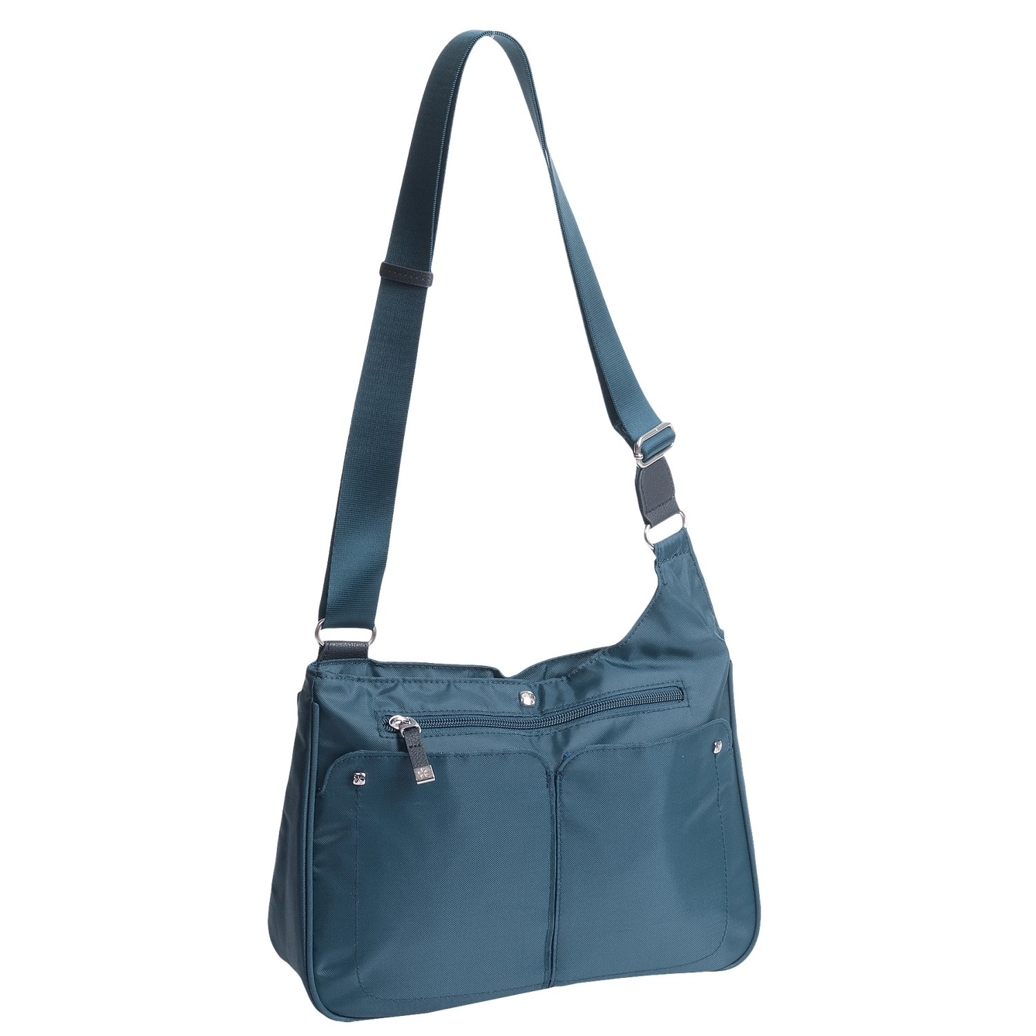 baggallini stand up crossbody bag for save 48