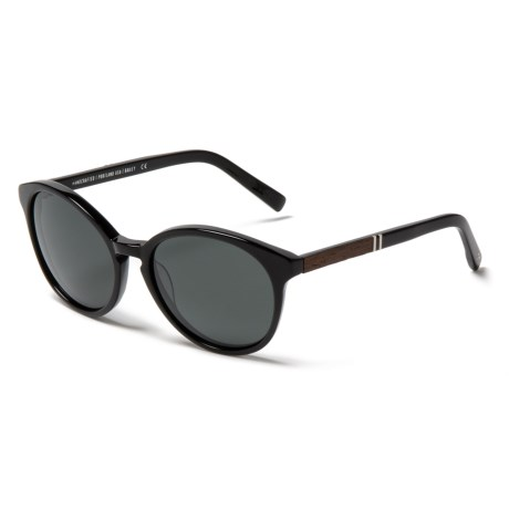 Image of Bailey Sunglasses - Polarized (For Women)