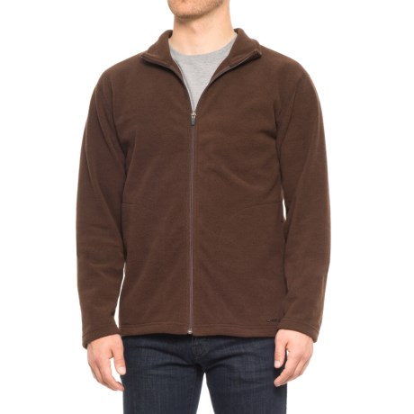 Image of Baja Fleece Jacket (For Men)