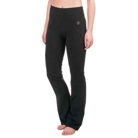 Yoga Pants Women average savings of 56% at Sierra Trading Post
