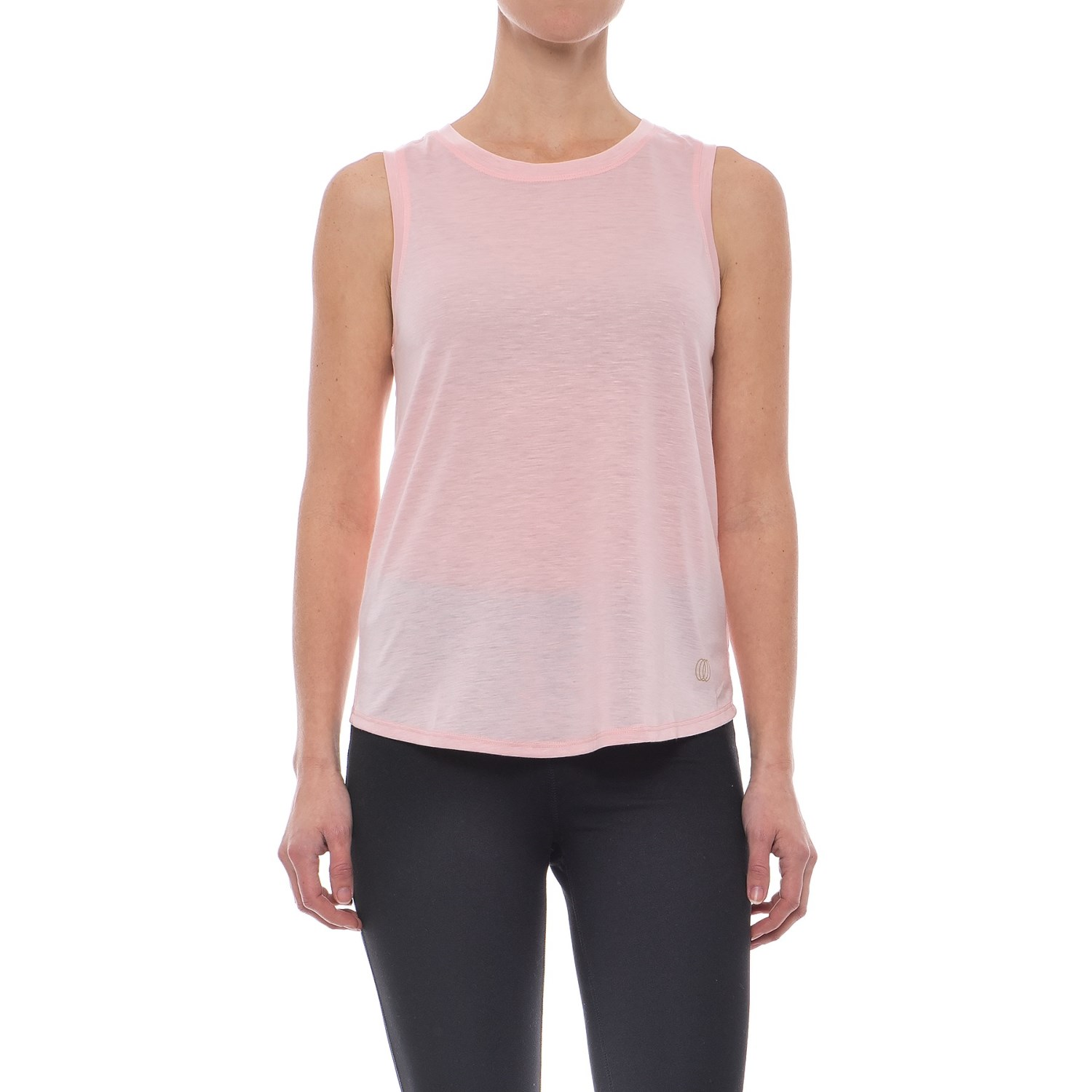 Balance Collection Canyon Singlet Tank Top For Women