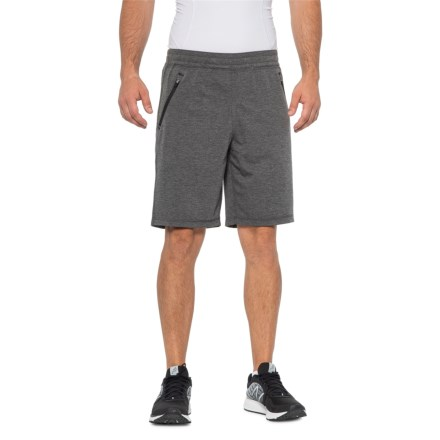 25eede5869 Men's Active Shorts: Average savings of 62% at Sierra