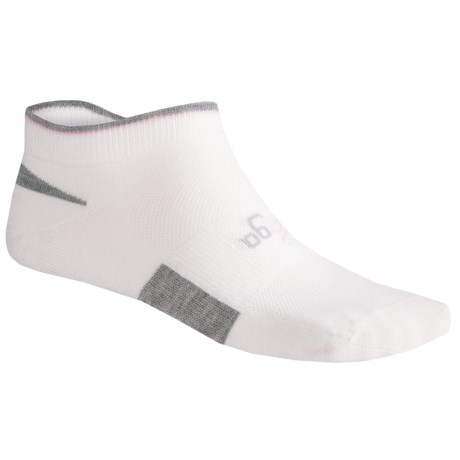 Balega Ventilator Socks (For Youth Boys and Girls) in Pink