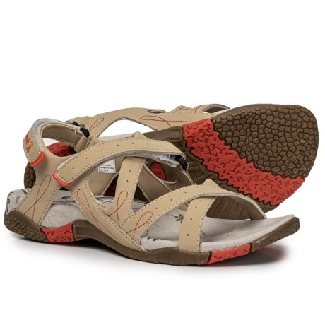 Image of Bali Sandals (For Women)