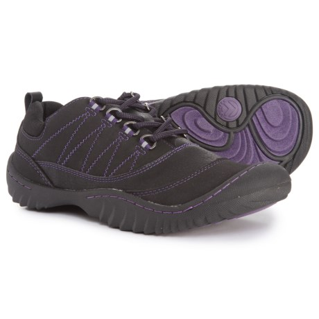 Image of Ballard Shoes (For Women)
