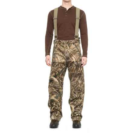 Banded Atchafalaya Pants (For Men) in Realtree Max 5 - Closeouts
