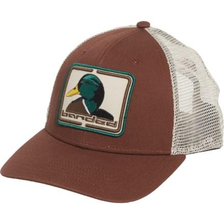 988966051 Men's Hats: Average savings of 51% at Sierra - pg 2
