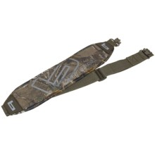 Banded Neoprene Gun Sling in Realtree Xtra - Closeouts