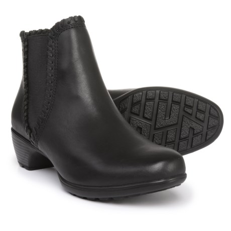 Image of Banja 16 Chelsea Boots (For Women)
