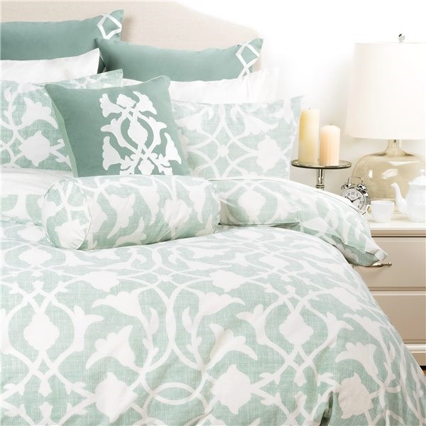 barbara barry poetical duvet cover set the duvets - Barbara Barry Bedding