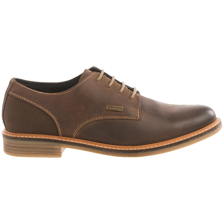 Shoes Derby Women