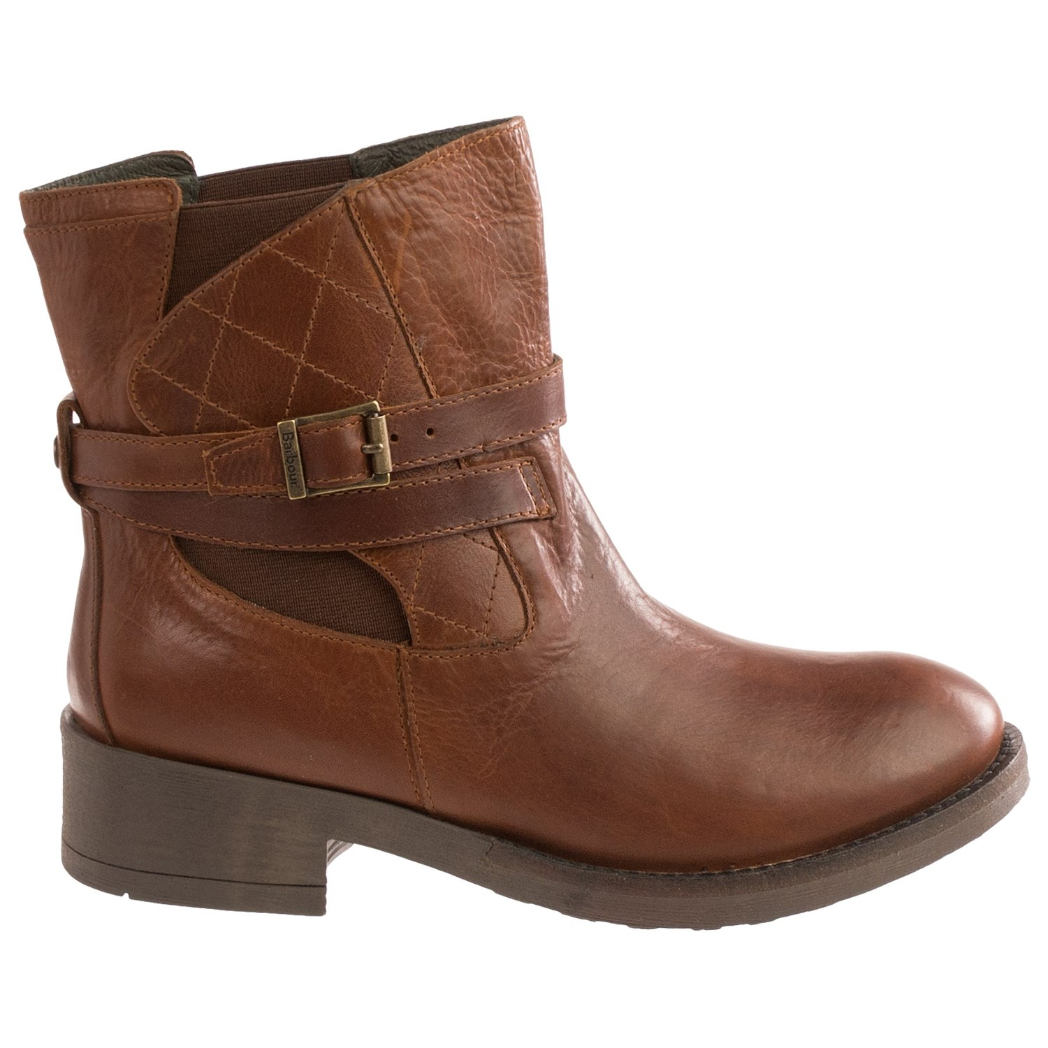 barbour gilhooley boots for 8641r save 63