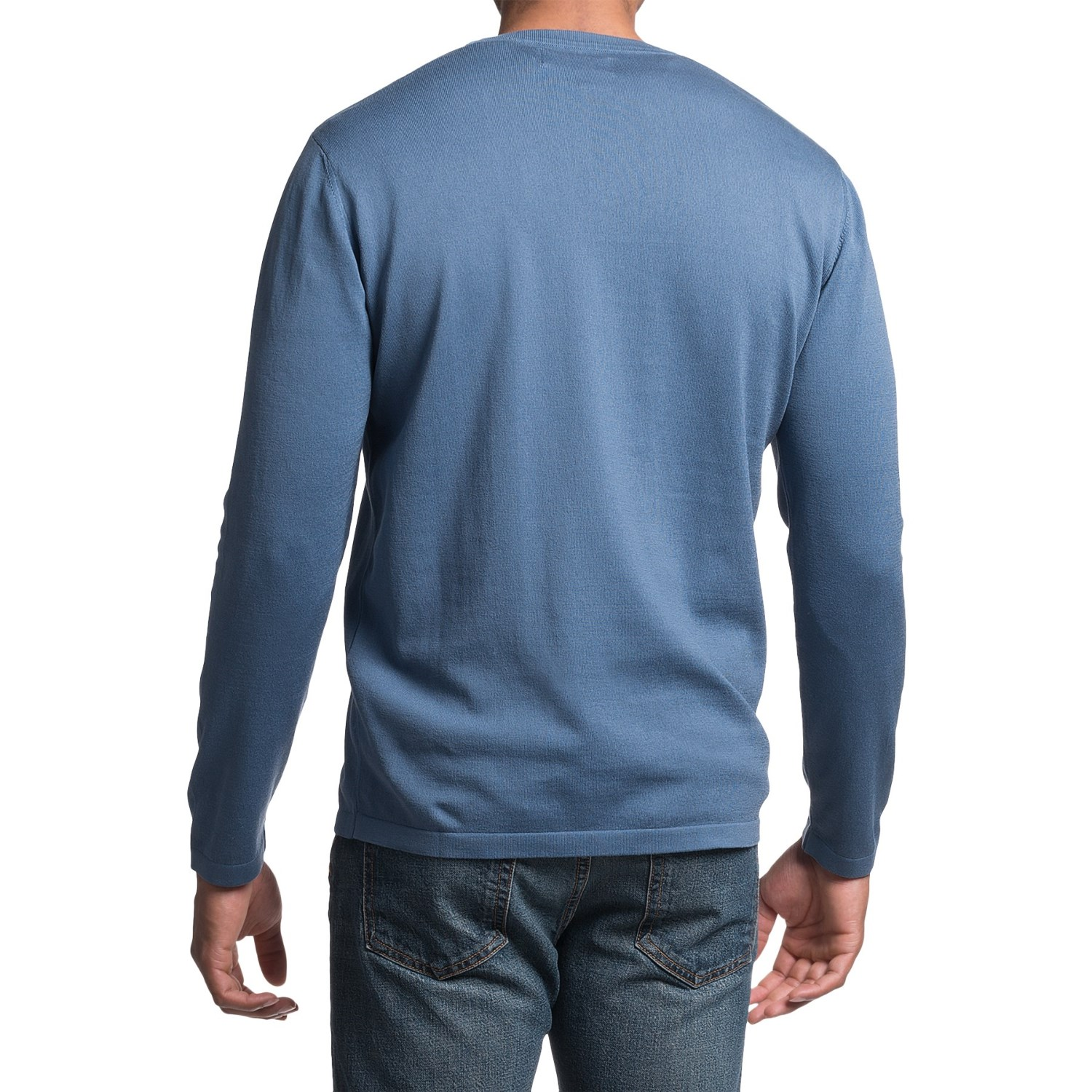 Men's Sweaters. Welcome to Novica's Men's Sweaters Collection. Add global flair to your wardrobe with a cardigan or pullover that has been handcrafted just for you by artisans worldwide.