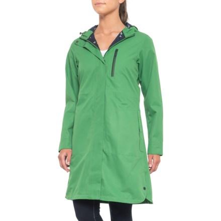 157590df9 Women's Rain & Wind Jackets: Average savings of 59% at Sierra