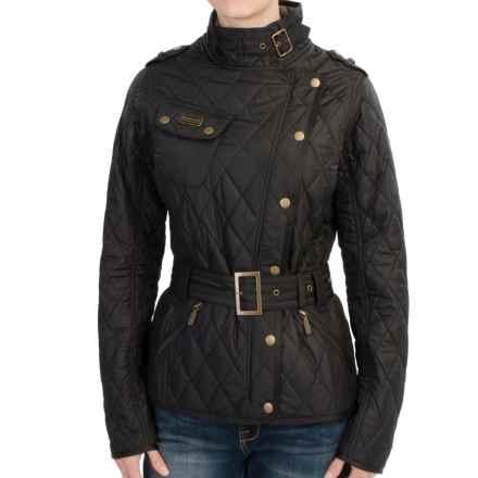 Women&39s Dress Coats: Average savings of 71% at Sierra Trading Post