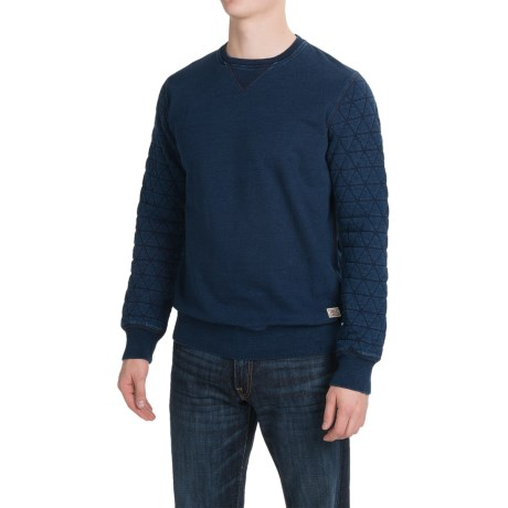 Barbour Toria Sweater (For Men)