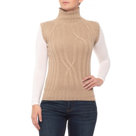 9917a2543ce Womens Sweaters Cashmere average savings of 75% at Sierra