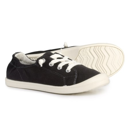 Image of Barby Sneakers (For Women)