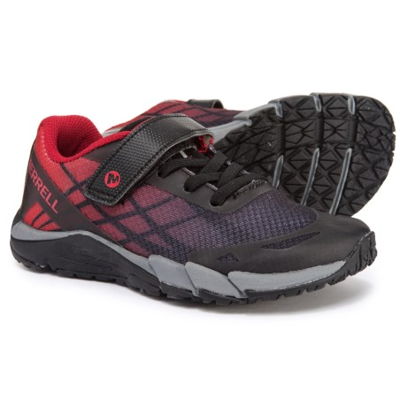 Image of Bare Access A/C Running Shoes (For Boys)