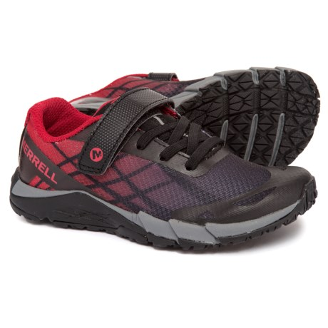 more photos 79ed8 9aea3 20. Merrell - Bare Access A C Running Shoes ...