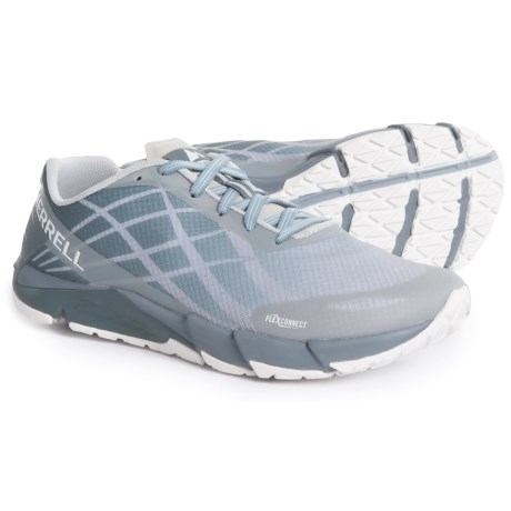 Image of Bare Access Flex Trail Running Shoes (For Women)