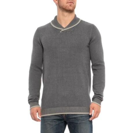 Image of Barrett Sweater (For Men)